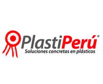 BOLSAS PLASTICAS PLASTIPERU