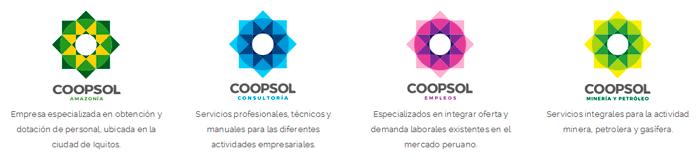 COOPSOL MINERIA Y PETROLEO SA
