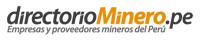 Directorio Minero Perú 2017