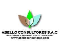 ABELLO CONSULTORES SAC