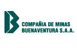 CIA. DE MINAS BUENAVENTURA