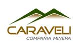 COMPAÑIA MINERA CARAVELI