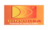 DINCORSA  S.R.L.