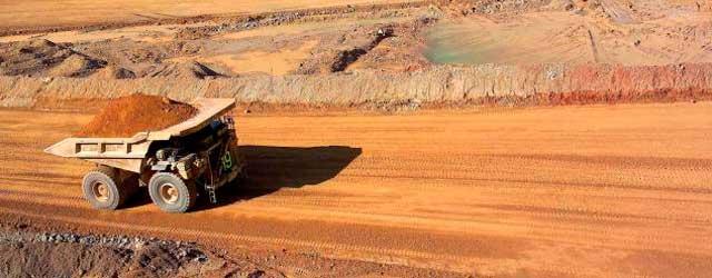 alturas-minerals-corp-directorio-minero-peru
