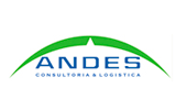 ANDES GRUPO S.A.C.