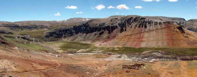 bear-creek-mining-corporation-directorio-minero-peru