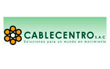 CABLECENTRO S.A.C.