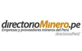 DIRECTORIO MINERO / directoriominero.pe