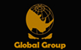 GLOBAL GROUP S.A.