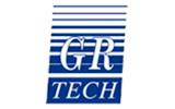 G.R.TECH S.A.