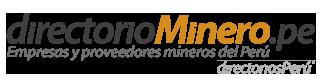 Directorio Minero Perú 2014