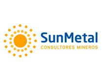 SUN METAL CONSULTORES