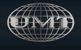 UNIVERSAL METAL TRADING S.A.C