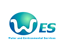 WES Peru - Water & Enviroment Services